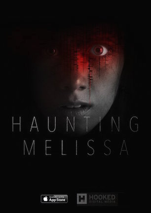 Haunting Melissa.jpg