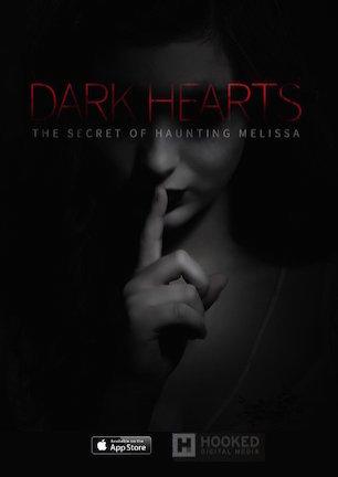 Dark Hearts - The Secret of Haunting Melissa.jpg
