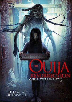 Ouija Resurrection_1.jpg