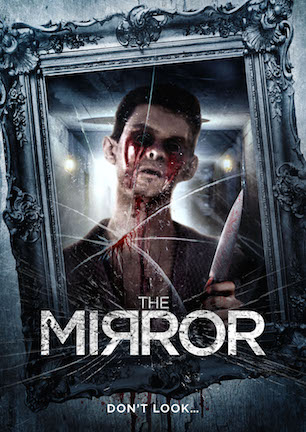 The Mirror.jpg