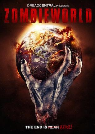 Zombieworld_1.jpg