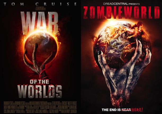 Zombieworld_2.jpg
