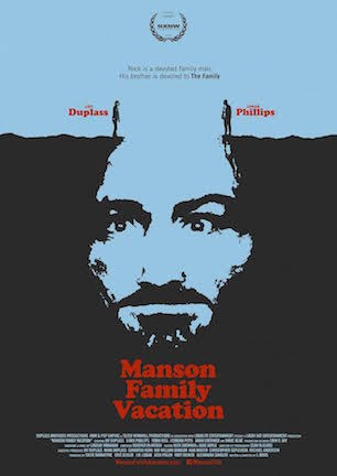 Manson Family Vacation.jpg