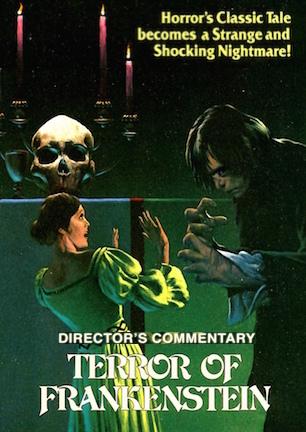 Director's Commentary - Terror of Frankenstein.jpg