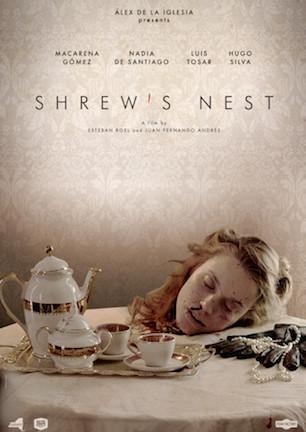 Shrew's Nest.jpg