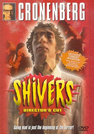 Shivers.jpg