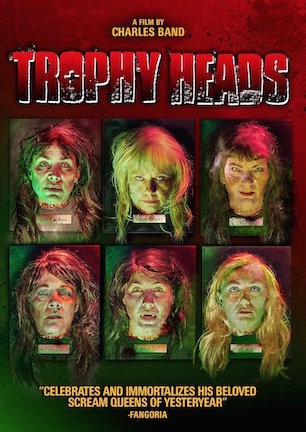 Trophy Heads.jpg