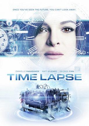 Time Lapse.jpg