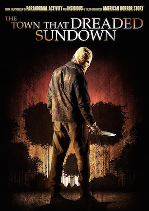Town That Dreaded Sundown 2014.jpg