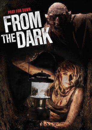From the Dark.jpg