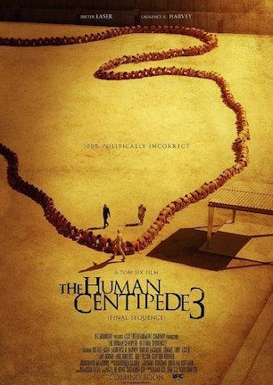 Human Centipede 3.jpg