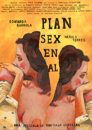 Plan Sexenal.jpg