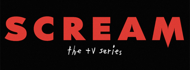 Scream TV Banner.jpg