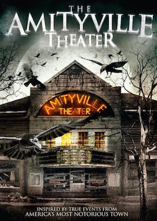 Amityville Theater.jpg