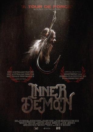 Inner Demon.jpg