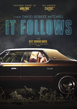 It Follows_1.jpg