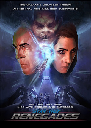 Star Trek - Renegades.jpg