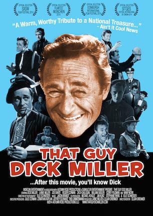That Guy Dick Miller.jpg