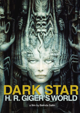 Dark Star - HR Giger's World.jpg
