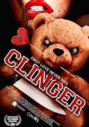 Clinger.jpg