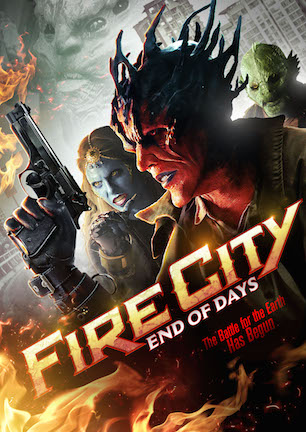 Fire City - End of Days.jpg