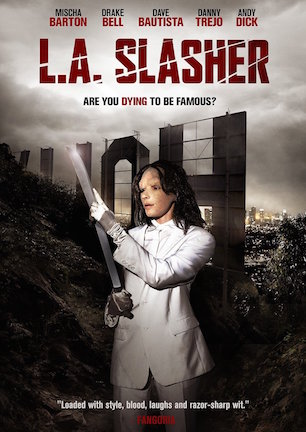 LA Slasher.jpg