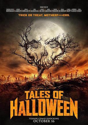 Tales of Halloween.jpg