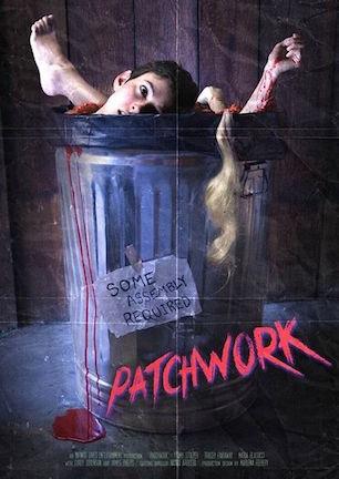 Patchwork.jpg