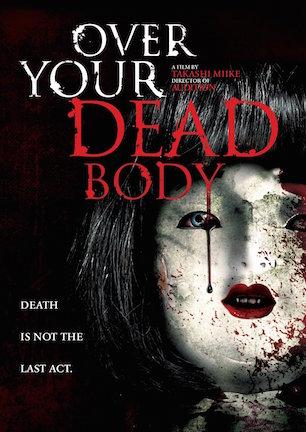 Over Your Dead Body.jpg