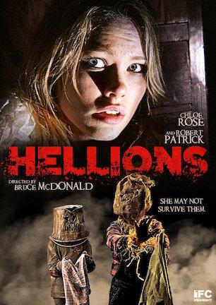 Hellions.jpg
