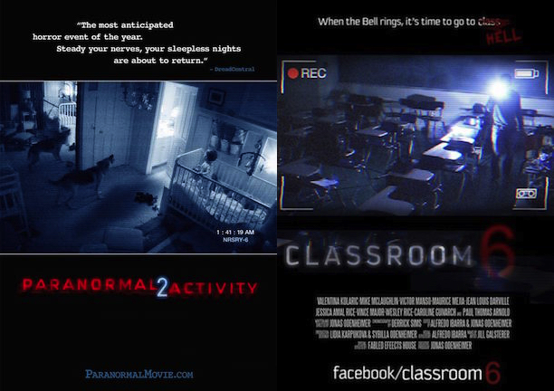 Classroom 6 - Paranormal Activity 2.jpg
