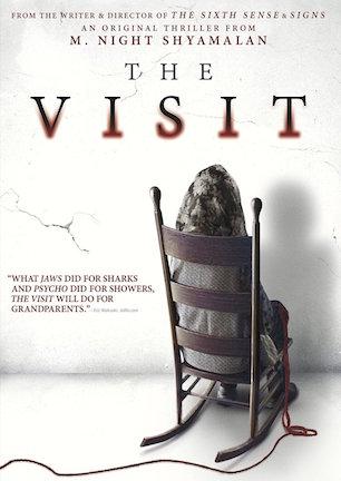 The Visit.jpg