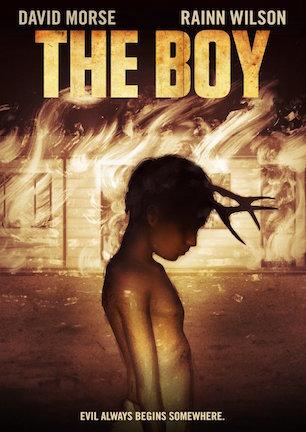 The Boy.jpg