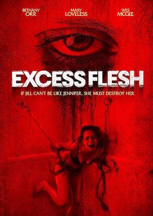 Excess Flesh.jpg