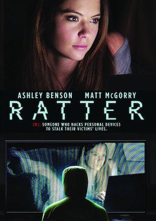 Ratter.jpg