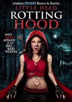 Little Dead Rotting Hood.jpg