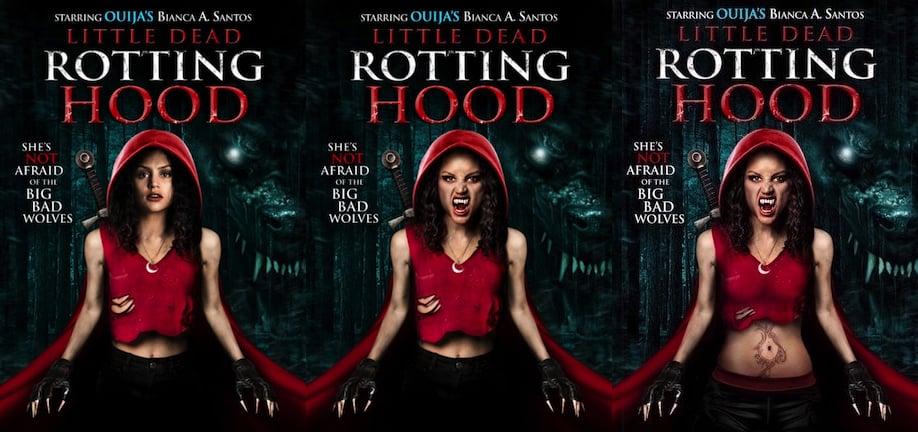 Little Dead Rotting Hood Art Evolution.jpg