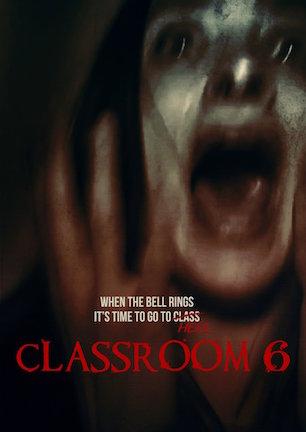 Classroom 6.jpg