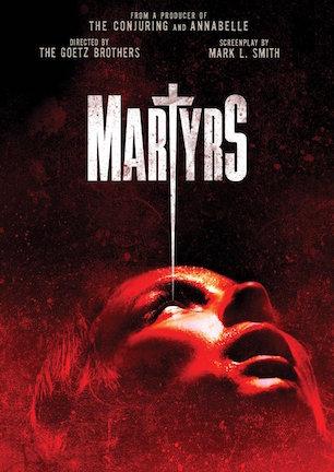 Martyrs 2015.jpg