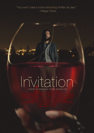 The Invitation.jpg