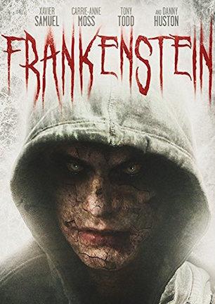 Frankenstein 2015.jpg