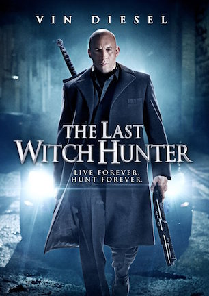 Last Witch Hunter.jpg