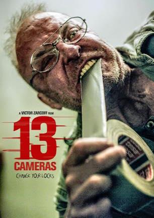 13 Cameras.jpg