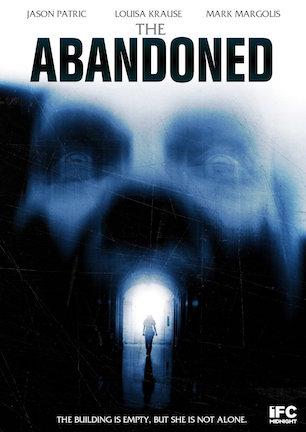 The Abandoned.jpg