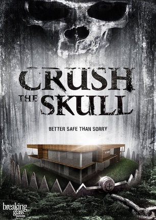 Crush the Skull.jpg