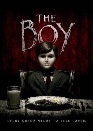 The Boy 2016.jpg