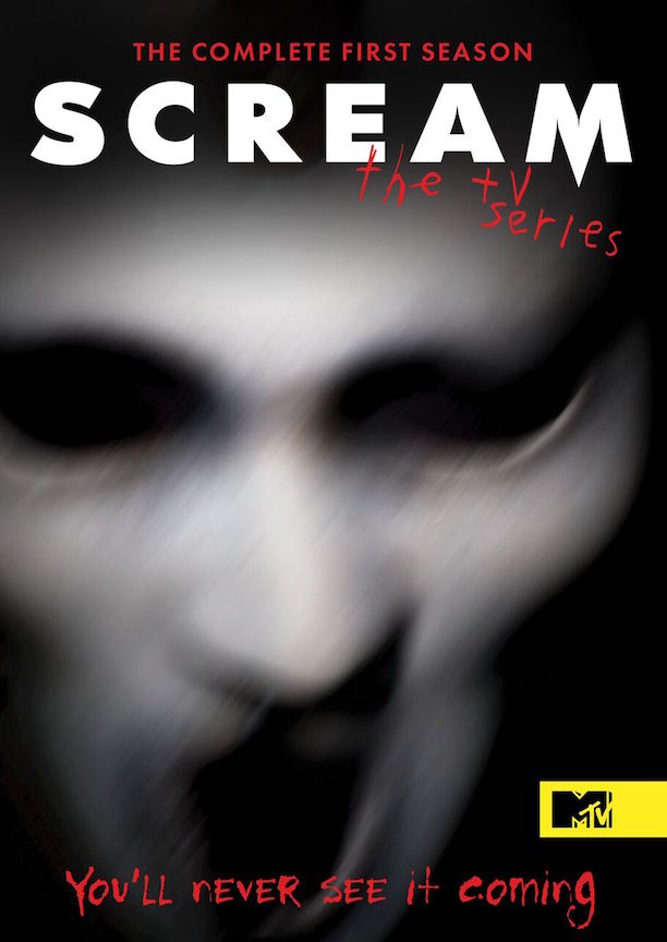 Scream - Season 1.jpg