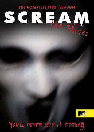 Scream - The Series.jpg