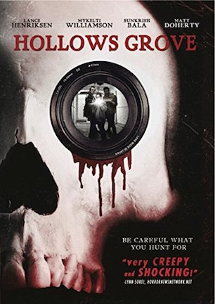 Hollows Grove.jpg