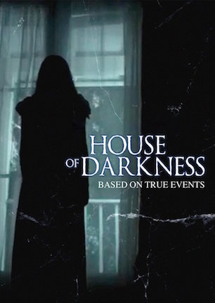 House of Darkness.jpg